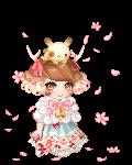 x0xmx0x's avatar