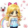 i poke you with chainsaw's avatar