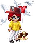 x sexy lil gangster x's avatar