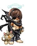 ffseverythingistaken's avatar