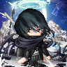 holy angel of death's avatar