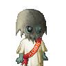 usagi-oni's avatar
