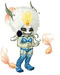 technicoloryawn's avatar