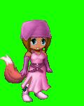 Tahneta's avatar