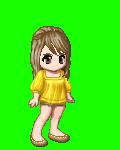 Maranda_Gurl's avatar