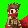 Benihikou's avatar