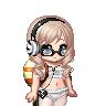 palm_garden13's avatar