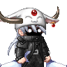 slash_yajuu-musha's avatar
