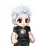 Kranky's avatar