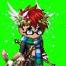 Hoshu_Warlord's avatar