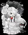 Dello's avatar
