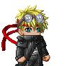 blake1012's avatar