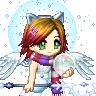 snowxcrystals's avatar