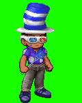 sexy_body_boy's avatar