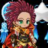 halkop's avatar