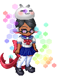 The Winter Panda's avatar