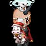 Venustraphobic's avatar