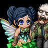 The_Undying_Revenge's avatar