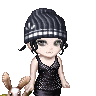 bamlover_1's avatar