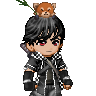 Dark Aqua1's avatar
