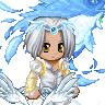 adage's avatar