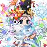 MzMystic's avatar