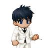 Nasi IV's avatar