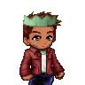 T3h_Trombon3r's avatar