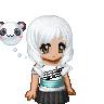 ii_asianxdorkyness's avatar