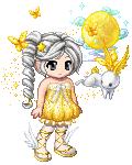 Mitsuna XX's avatar