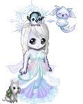 OrangeDinosaur's avatar