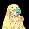 FantasyAura's avatar