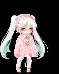 Cakey June's avatar