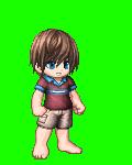 Bobby1010's avatar