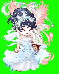 xX luna_goddess Xx