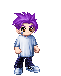 Atzan's avatar