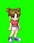 Selena596's avatar