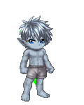 xXxI-Havok-IxXx's avatar