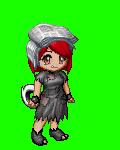 +[B.P.H]+'s avatar