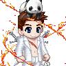 rainingflames__xx's avatar