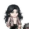 Michael Roa Valdamjong's avatar