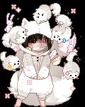 Miya Sempai's avatar