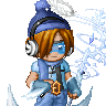 Kerou's avatar