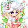 angelic cyrah's avatar