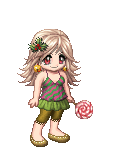 Sakari_chan_cutie's avatar