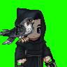isain's avatar