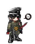 Nazisaurus Rex's avatar