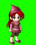 MorganaModeGone's avatar