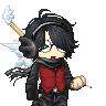 Marionette Owl's avatar