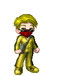 MrNice's avatar